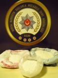 ADLİ KONTROL - Bursa'da Uyuşturucu Operasyonunda 7 Kişi Tutuklandı