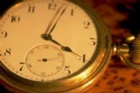 ÇALIŞMA SAATLERİ - Çalışanlara müjde! Ramazan'da geç gelip erken çıkabilirsiniz