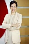 SOSYAL SORUMLULUK - Coca-Cola'da Üst Düzey Atama