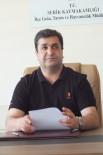 HASSASIYET - Çömezoğlu Açıklaması 'Ramazan Fırsatçılarına Göz Açtırmayacağız'