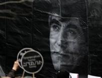 SORUŞTURMA SAVCISI - Hrant Dink cinayetine ilişkin üçüncü iddianame kabul edildi