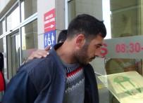 İSTANBUL AĞIR CEZA MAHKEMESİ - Fatih'deki Bavul Cinayetinin Soruşturması Tamamlandı