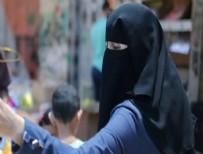 İSRAIL - Ramazan ayında boşanmak yasaklandı!