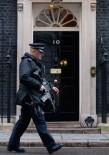 LIBYA - İngiliz İstihbaratı Açıklaması 'İngiltere'de 23 Bin Potansiyel Terörist Var'