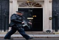 LIBYA - 'İngiltere'de 23 Bin Potansiyel Terörist Var'