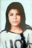 KIZ KAÇIRMA - Kaçırılan Engelli Emine Bakan'ın Ölümü Davasında Bir Kişiye Tutuklama Kararı