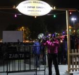 KARTAL BELEDİYESİ - Kartal'da Ramazan'da Nostaljik Sinema Günleri Başladı
