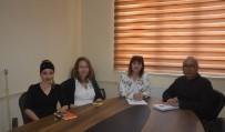 DİKEY GEÇİŞ SINAVI - Korkuteli MYO Mantarcılık Bölümüne Öğrenci Alacak