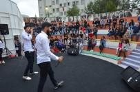 FOTOĞRAF SERGİSİ - Malatya'da Farkındalık Şenlikleri