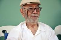 MUHSİN YAZICIOĞLU - Milli Birlik Komitesinin Son Üyesi Hayatını Kaybetti