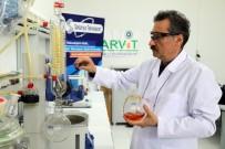 OKSIJEN - Atık Moleküle Bitkiler İçin Yeniden Hayat Verdiler