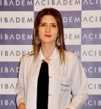 ACıBADEM - Saman Nezlesi Bahar Aylarını Kabusa Çeviriyor