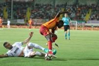HAKAN BALTA - Spor Toto Süper Lig