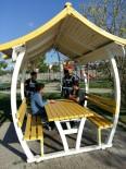EMNIYET GENEL MÜDÜRLÜĞÜ - Van'da 'Huzurlu Sokak Uygulaması'