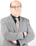 YENI AKIT GAZETESI - Yeni Akit Genel Yayın Yönetmeni Kadir Demirel Öldürüldü