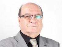YENI AKIT GAZETESI - Yeni Akit Yayın Genel Yönetmeni Kadir Demirel damadı tarafından öldürüldü