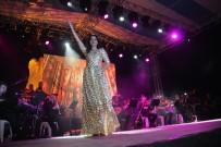 LÜTFÜ SAVAŞ - Zara'dan Hayranlarına Unutulmaz Gece