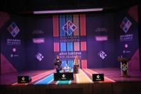 BELGESEL FİLM - 3. Altın Baklava Film Festivali Başladı