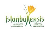 KıLıÇARSLAN - 5'İnci Uluslararası İstanbulensis Şiir Festivali'nin Galası Lütfi Kırdar Kongre Merkezi'nde Yapılacak