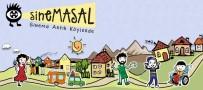 Açık Hava Sineması Festivali Sinemasal Kırıkkale'ye Geliyor