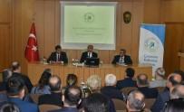 MERKEZİ YÖNETİM - Adana Hibe Programına Dahil Edildi