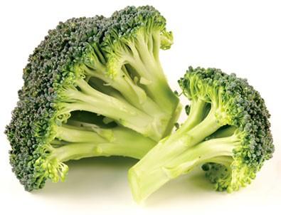 Brokolinin bilinmeyen faydaları
