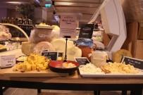 SABANCı HOLDING - Carrefoursa Yenilediği 'Gurme' Konseptiyle İlk Marketini Açtı