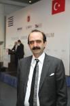 CEMAL ŞENGEL - DAİB Gürcistan'ı Analiz Etti