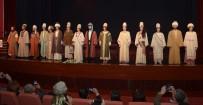 ALI ÇELIK - ESOGÜ'de 'Tarih İle Seyr-İ Alem Yunus Emre' Programı