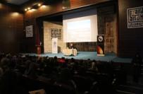 ARTUKLU ÜNIVERSITESI - Fotoğraflarla Kudüs Konferansı