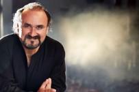 PIYANIST - Hakan Aysev ANTDOB Sahnesinde