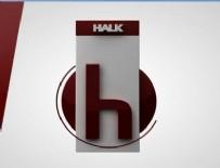 HALK TV - Halk TV'de yönetim değişikliği!