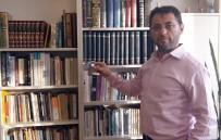 YAŞ SINIRI - MHP'den İnternette Kredi Kartı Tuzağıyla İlgili Çarpıcı Araştırma