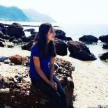 KONAKLı - Otomobilin Çarptığı 16 Yaşındaki Genç Kız Öldü