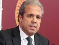 MURAT ERÇİN - Şamil Tayyar: İstifa etmem söz konusu değil
