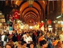ABDULLAH ÖCALAN - Teröristin telefonunda kırmızıyla işaretli Mısır Çarşısı görseli çıktı