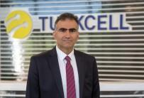 FREKANS - Turkcell,'Massive MIMO' Teknolojisini 4.5G Şebekesinde Test Etti