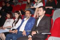 GENÇ GİRİŞİMCİLER - Uludağ Üniversitesi'nde 'Ekonomi Zirvesi'