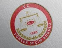 16 NİSAN HALK OYLAMASI - YSK Kılıçdaroğlu hakkında suç duyurusunda bulunacak