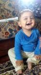 SAHILKENT - 4'Üncü Kattan Düşen 2,5 Yaşındaki Çocuk Hayatını Kaybetti