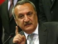 DİNLEME CİHAZI - Mehmet Ağar'ı 7/24 dinlenmişler