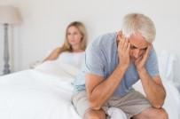 KARBONHİDRAT - Diyabet, Cinsel Yaşamı Olumsuz Etkiliyor