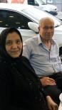 YASAL DÜZENLEME - Eşini Hastaneye Götürürken Trafik Cezası Yedi, Avukat Kızı Cezayı İptal Ettirdi