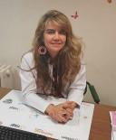 KARBONHİDRAT - ESOGÜ Hastanesi'nden Ramazan Ayında Sağlıklı Beslenme Önerileri
