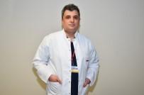 KALP HASTALARI - Kalp Hastalarına Uyarılar