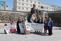 LÖSEMİ HASTASI - Kayseri'de 284 Lösemi Hastası Bulunuyor