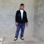 ADLI TıP - Mahalle Komşusunu Av Tüfeğiyle Vurup Kaçtı