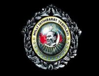 İSTANBUL EMNİYETİ - MİT, emniyete 16 bin kişilik yeni liste yolladı