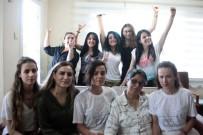 ÖMÜR BOYU HAPİS - Sarıkaya'nın Katiline Müebbet Hapis