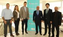 HİZMET BEDELİ - Sepaş Enerji, Faturamatik Firmasıyla İşbirliğini Uzattı
